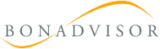 Bonadvisor-Logo ohne Hintergrund